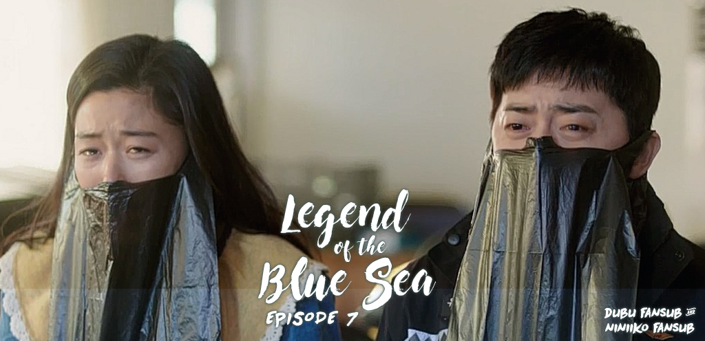 legend-of-the-blue-sea-7-vostfr