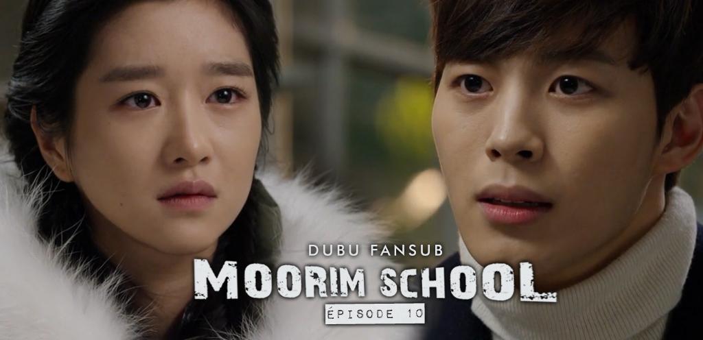 moorim-school-episode-10-vostfr