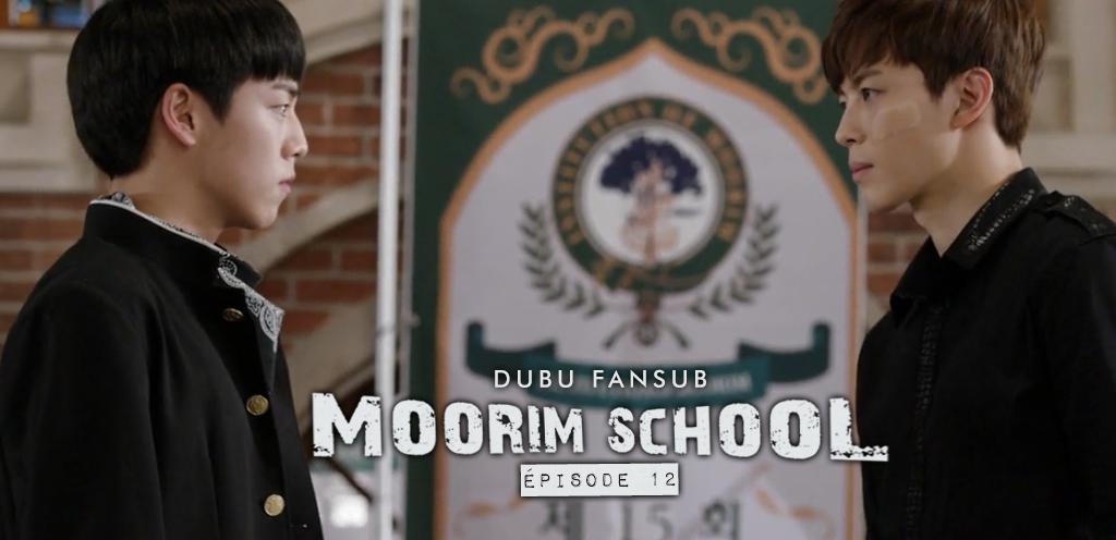 moorim-school-episode-12-vostfr
