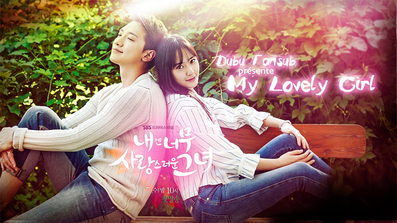 my-lovely-girl-vostfr_zpsb0b815c5