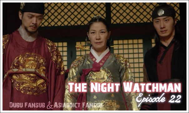 night-watchman-22-vostfr-b_zpsd24b7eb1