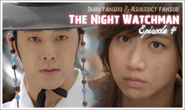 night-watchman-4b