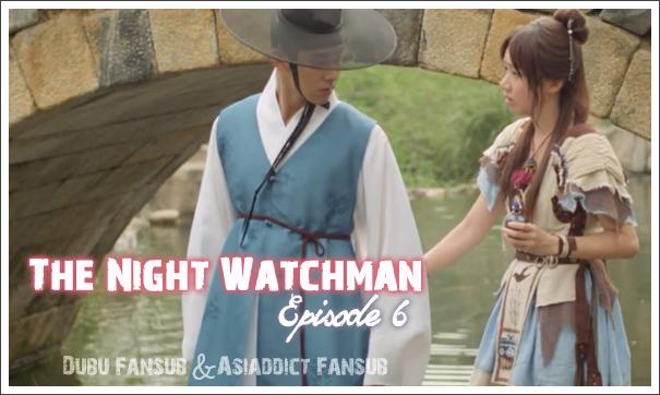 night-watchman-6b