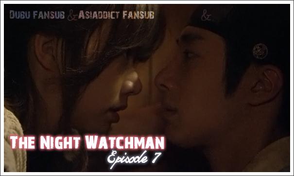 night-watchman-7b