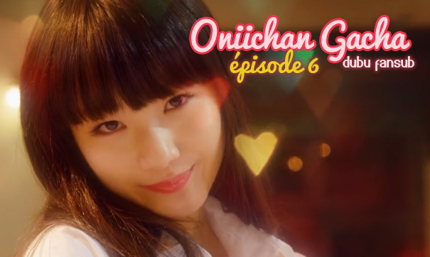 oniichan-gacha-episode-6-vostfr