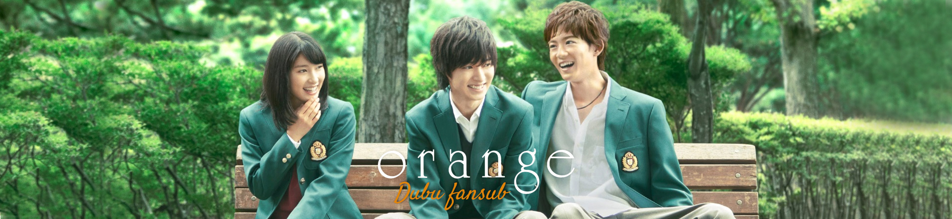 orange-live-action-banner-vostfr