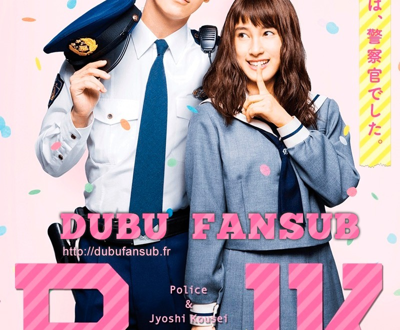 p to jk live action vostfr