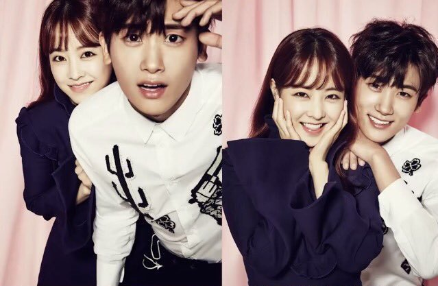 park-bo-young-hyung-sik-vostfr.jpg