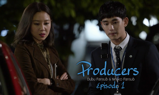 producers-drama-episode-1-vostfr