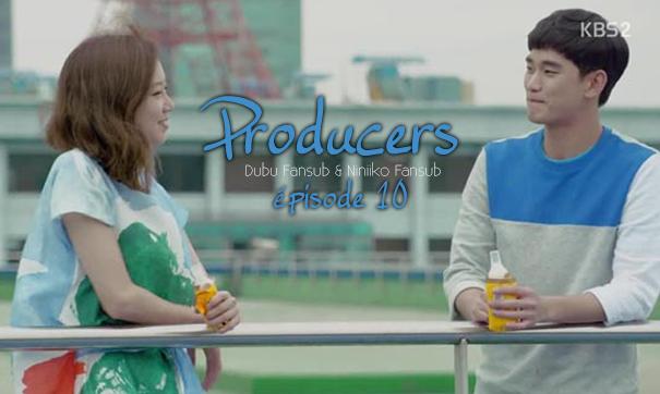 producers-episode-10-vostfr