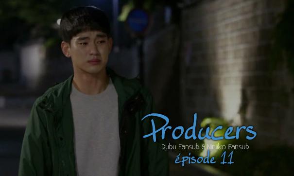 producers-episode-11-vostfr