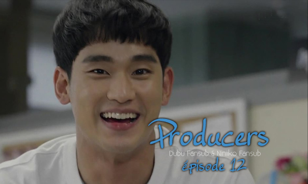 producers-episode-12-vostfr