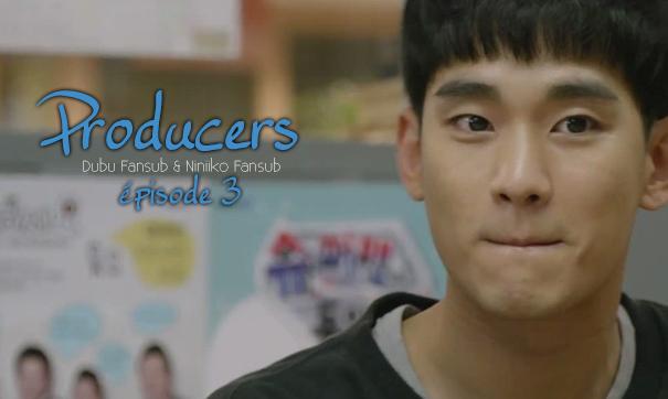 producers-episode-3-vostfr