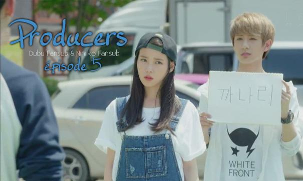 producers-episode-5-vostfr