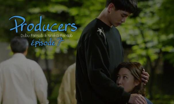 producers-episode-7-vostfr