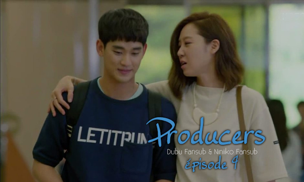producers-episode-9-vostfr