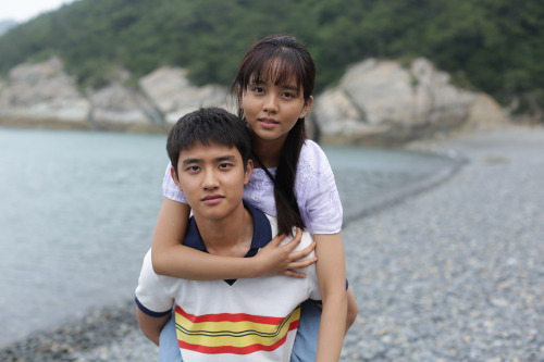 pure love stills vostfr 3