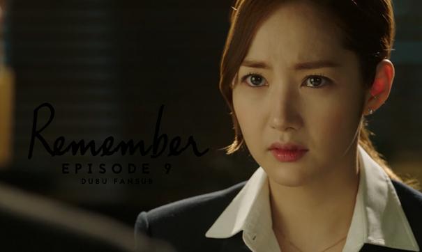 I remember you drama vostfr / Screenrush trailers