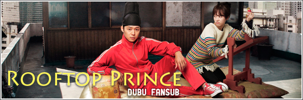 rooftop prince vostfr