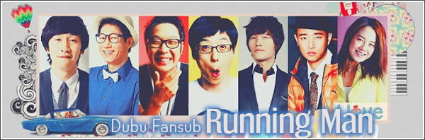 running-man-vostfr