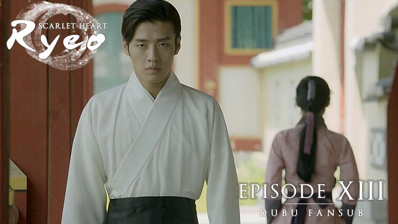 scarlet-heart-ryeo-episode-13-vostfr