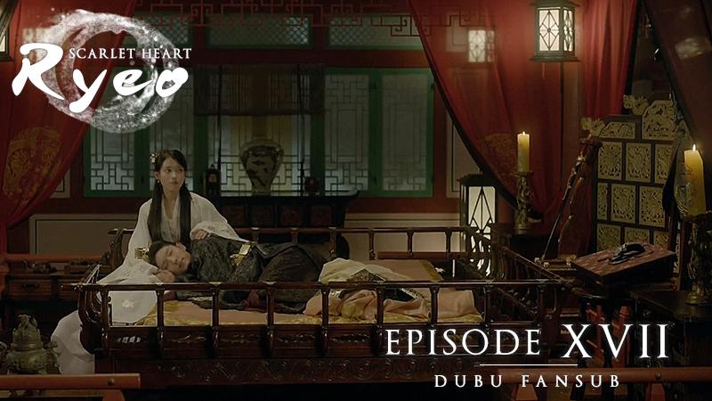 scarlet-heart-ryeo-episode-17-vostfr