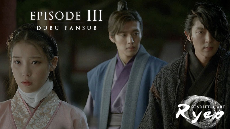 scarlet-heart-ryeo-episode-3-vostf