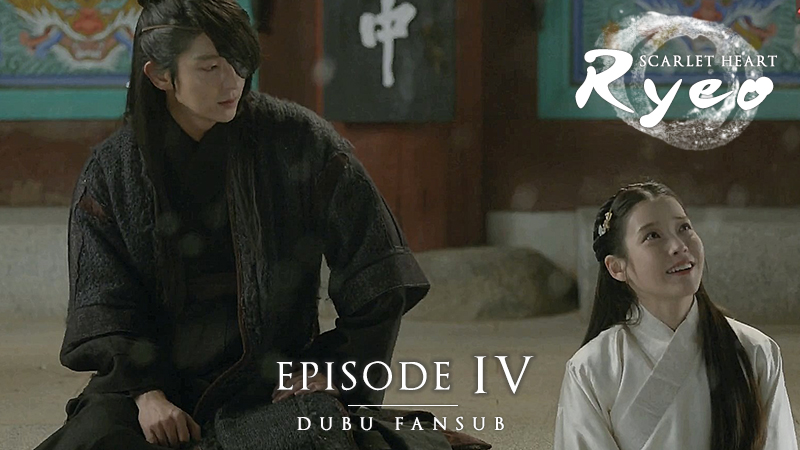 scarlet-heart-ryeo-episode-4-vostf
