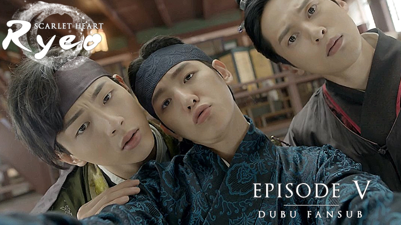 scarlet-heart-ryeo-episode-5-vostf