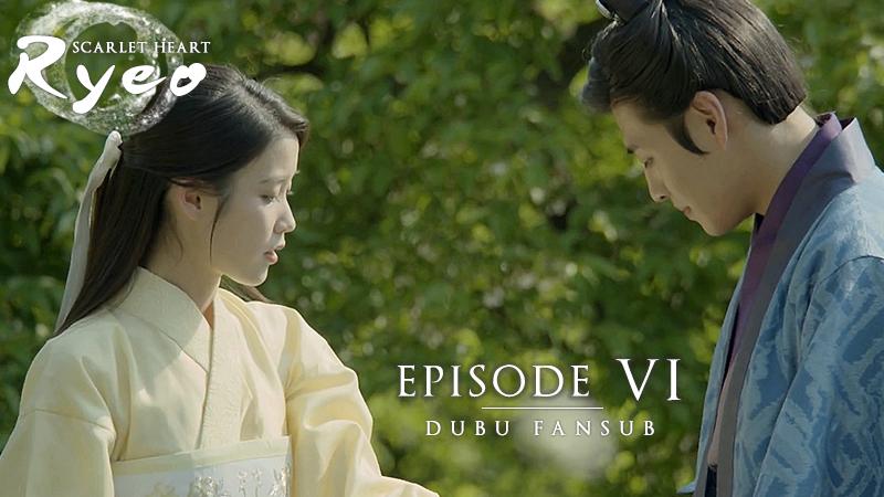 scarlet-heart-ryeo-episode-6-vostfr2