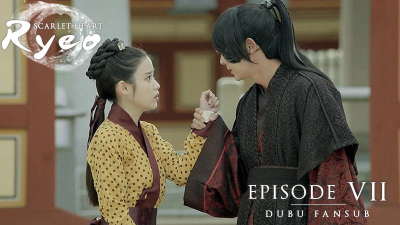 scarlet-heart-ryeo-episode-7-vostfr2