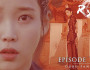 scarlet-heart-ryeo-episode-8-vostf