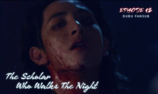 scholar-who-walks-the-night-episode-12-vostfr