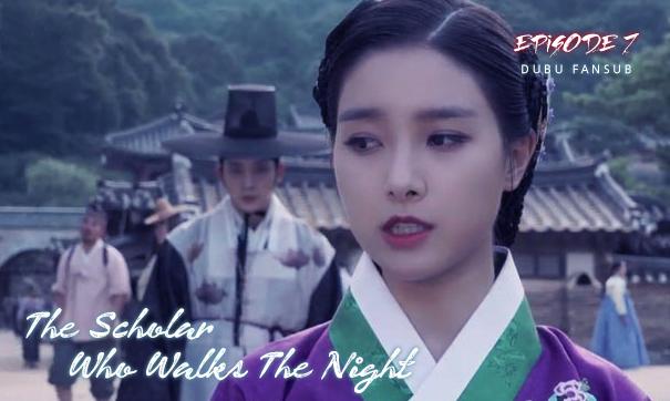 scholar-who-walks-the-night-episode-7-vostfr