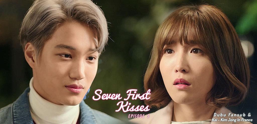 seven-first-kisses-episode-5-vostfr