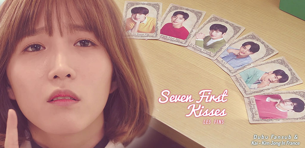 seven-first-kisses-episode-fins-vostfr
