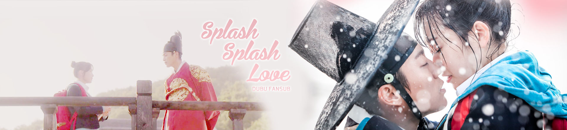 splash-splash-love-vostfr