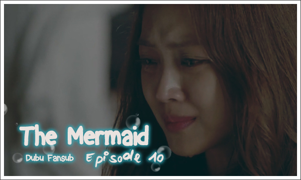 the mermaid 10 vostfr