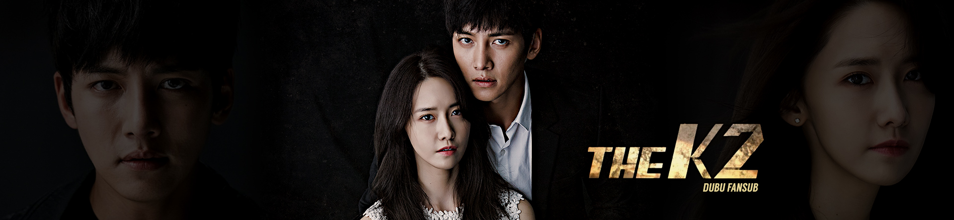 the-k2-yoona-vostfr