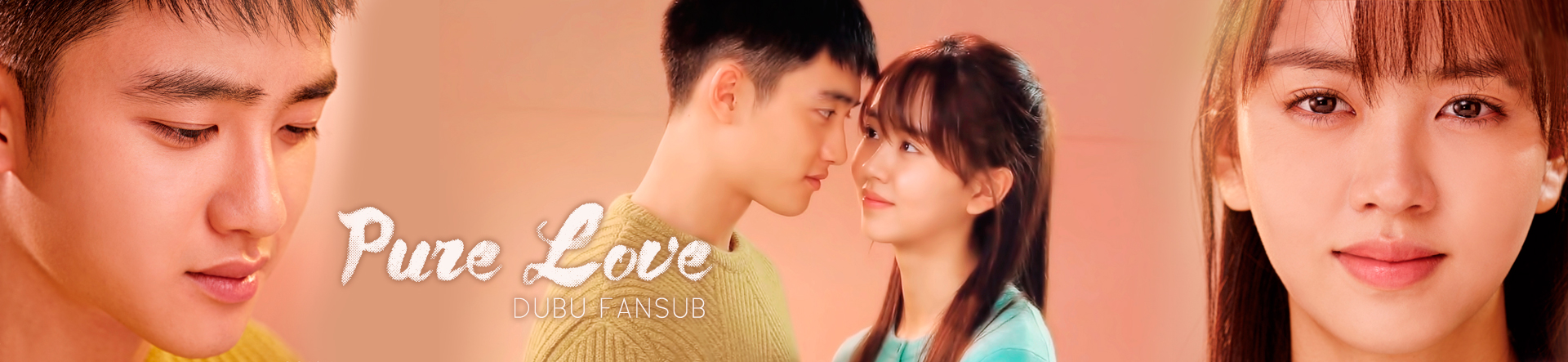 unforgettable-pure-love-do-kim-so-hyun-vostfr