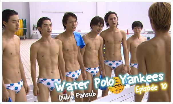 water-polo-yankee-10-b
