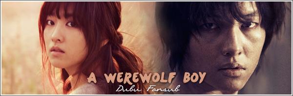 werewolf-boy-vostfr