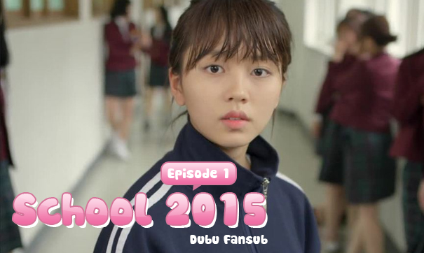 who-are-you-school-2015-episode-1-vostfr