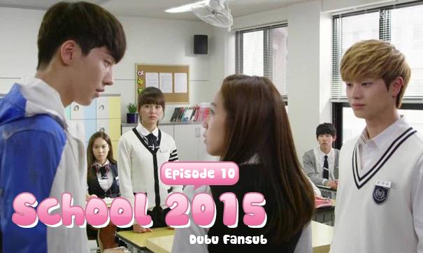 who-are-you-school-2015-episode-10-vostfr