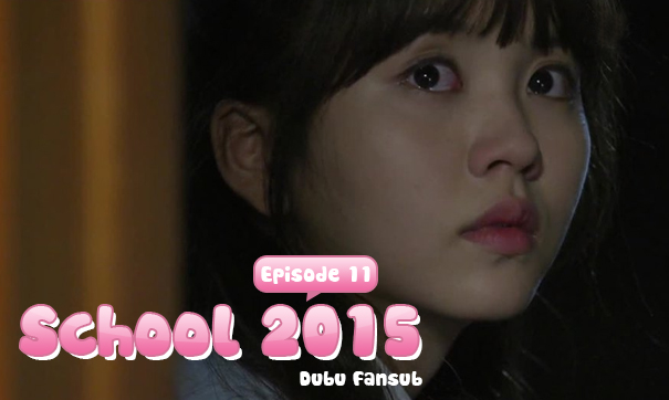 who-are-you-school-2015-episode-11-vostfr