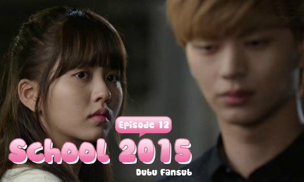who-are-you-school-2015-episode-12-vostfr