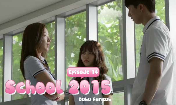 who-are-you-school-2015-episode-14-vostfr