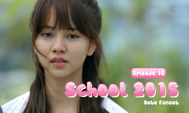 who-are-you-school-2015-episode-16-vostfr