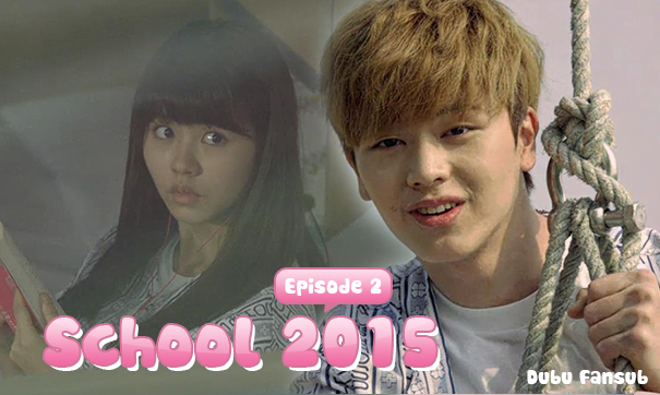 who-are-you-school-2015-episode-2-vostfr