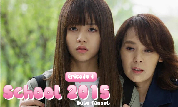who-are-you-school-2015-episode-4-vostfr
